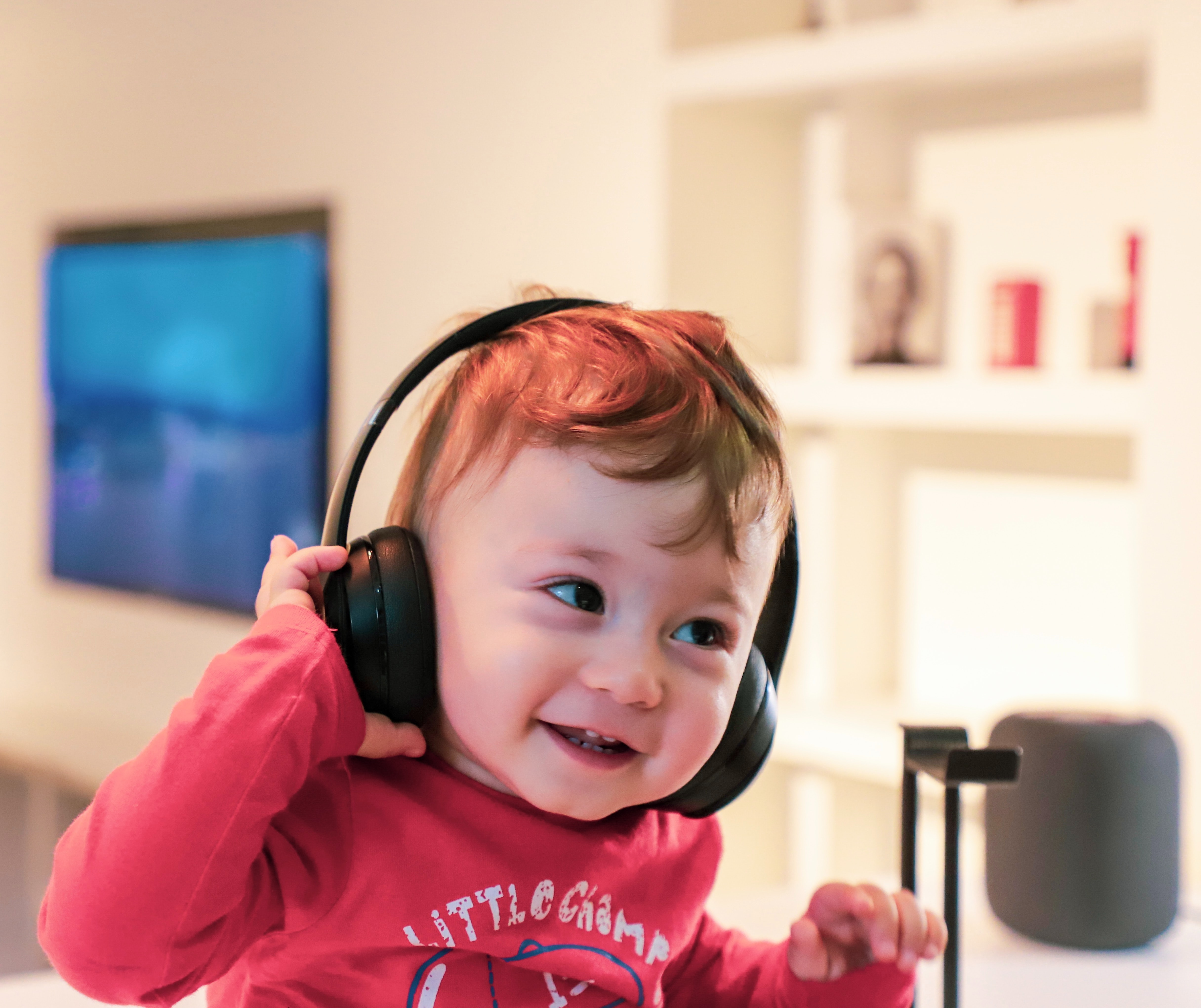 13 Great Podcasts for Portland Kids & Families