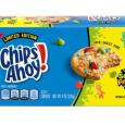 Chips Ahoy! Sour Patch Kids