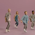 KIDZ BOP Dance Break