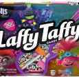 Laffy Taffy - Trolls