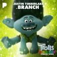 Branch_Trolls