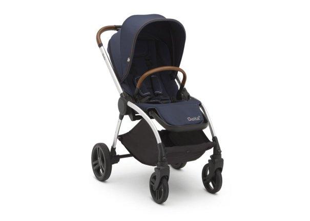 Delta Revolve Stroller