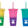 color change cups