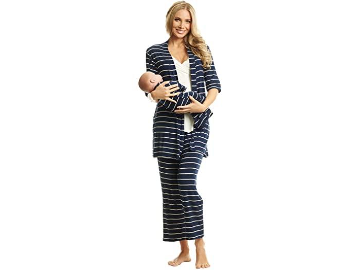 Zappos Maternity