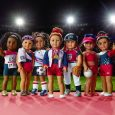 American Girl - Summer 2020