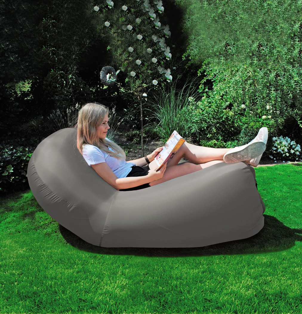 Lounger lidl air Lidl offers