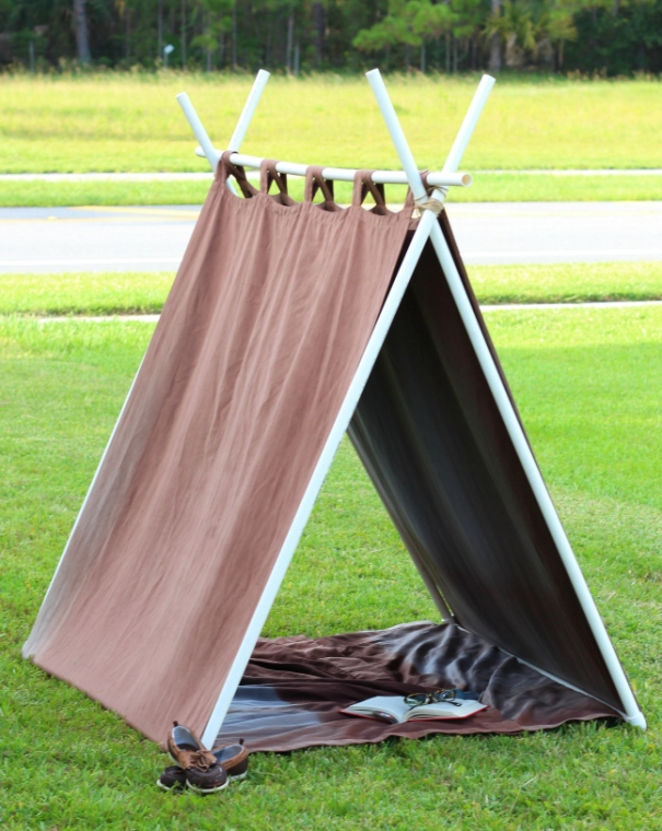 View Build A Backyard Fort Images - HomeLooker