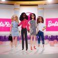 Barbie Campaign Team
