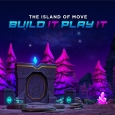 Build It Play It