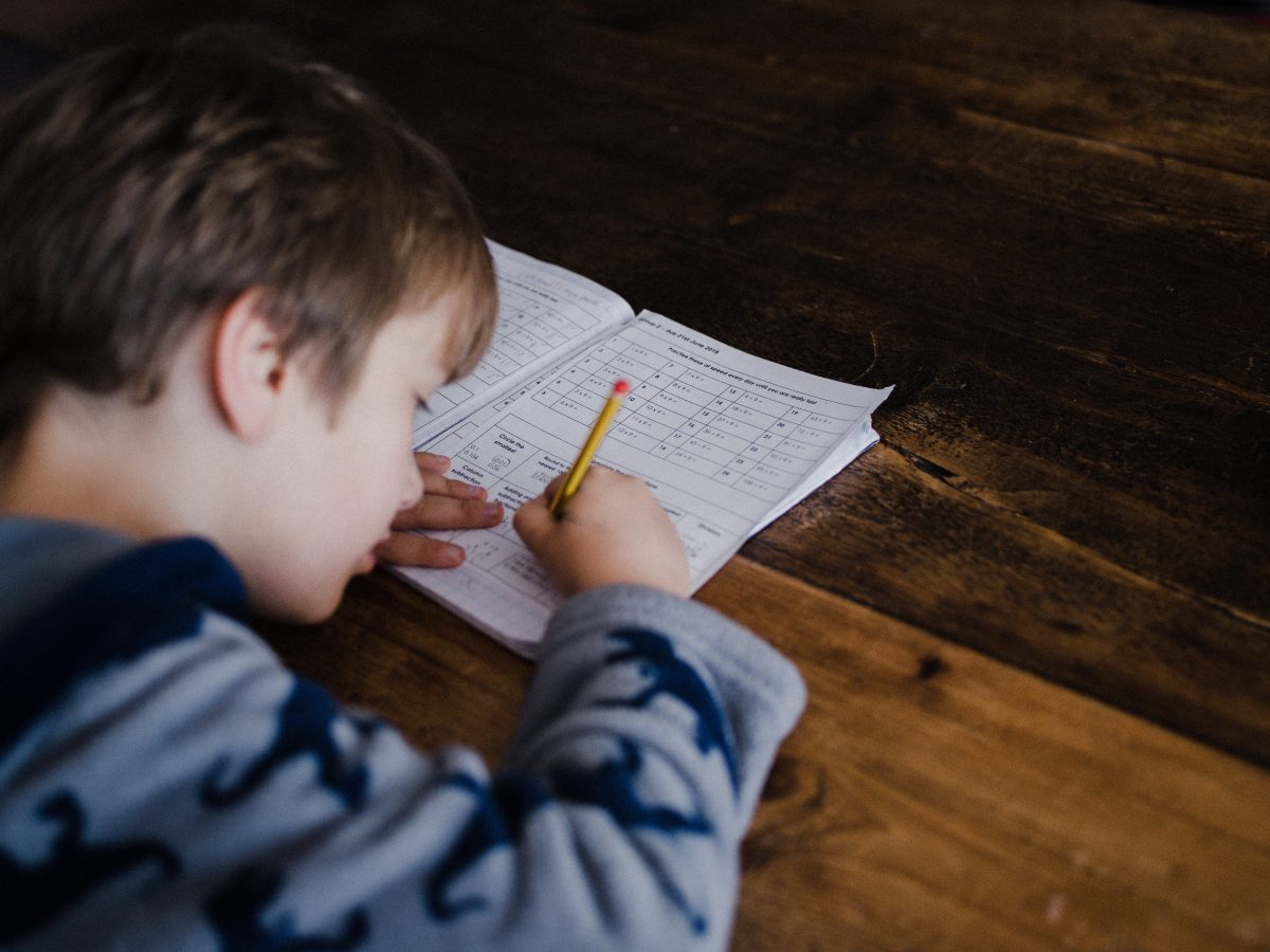 Researchers Reduce IQ Exam Length While Maintaining Accuracy
