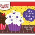 Ultimate Baking Kit