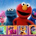 Elmo's World News