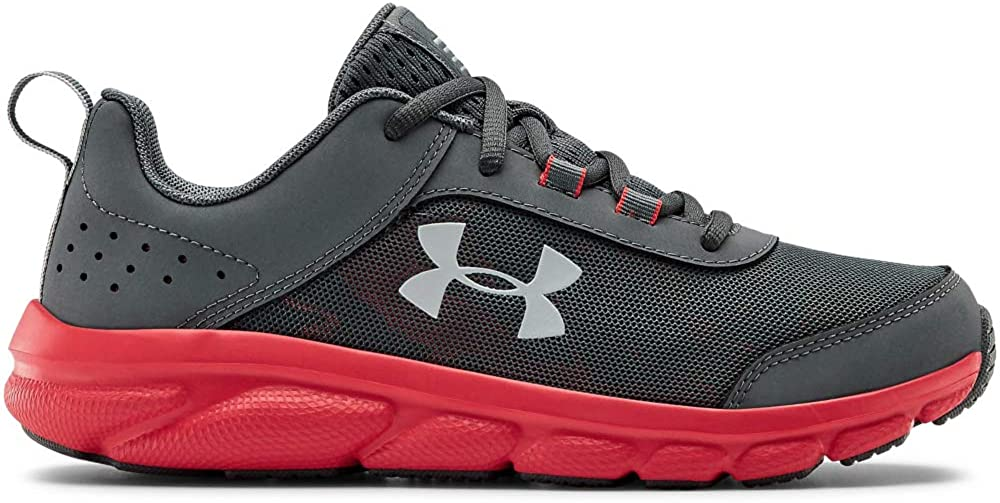 19 Durable Kids' Shoes You Can Buy Online