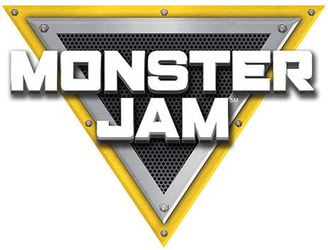 Monster Jam Camp