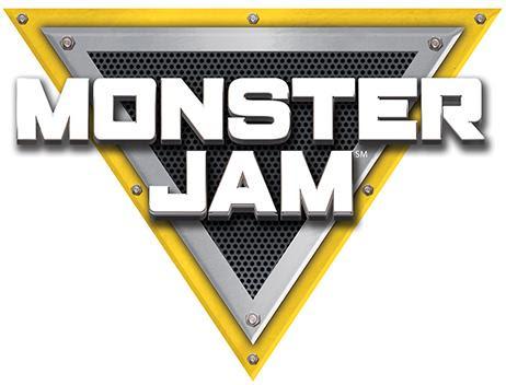 Monster Jam Camp
