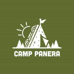 Camp Panera