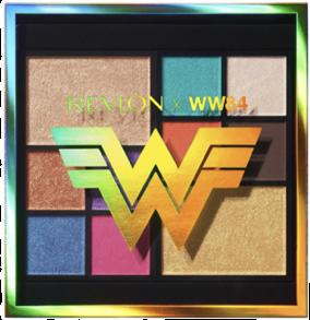 Revlon X WW84