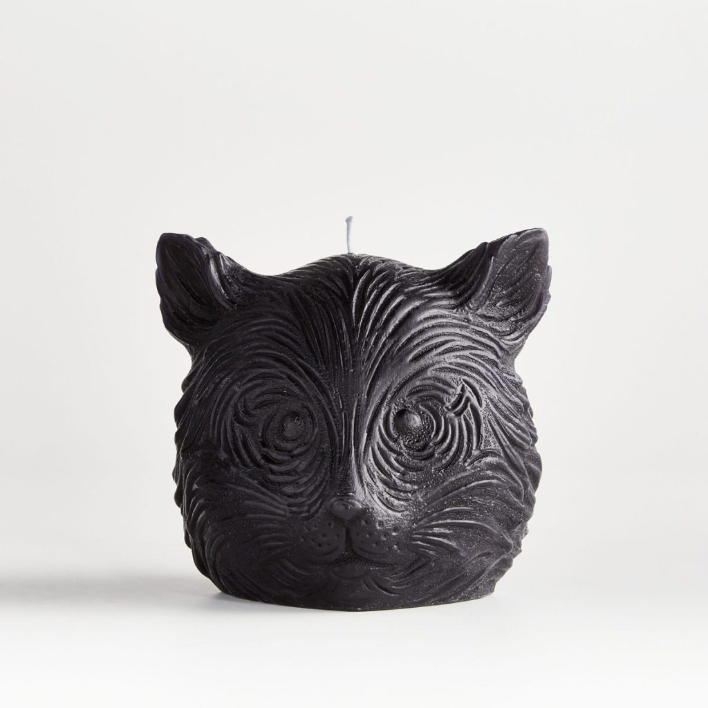 PATCH NYC Kooky Kitty Bowl