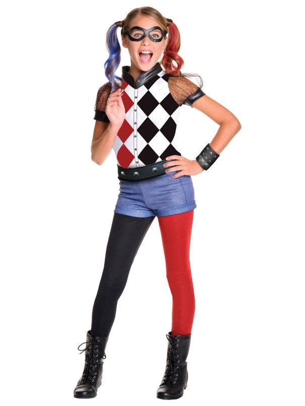 List Of Most Popular Halloween Costumes 2020 2020's Most Popular Kids Halloween Costumes