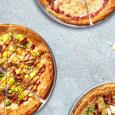 Oath Pizza