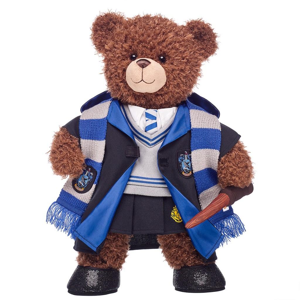 Harry Potter Bear