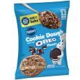 Pillsbury Oreo Cookie Dough