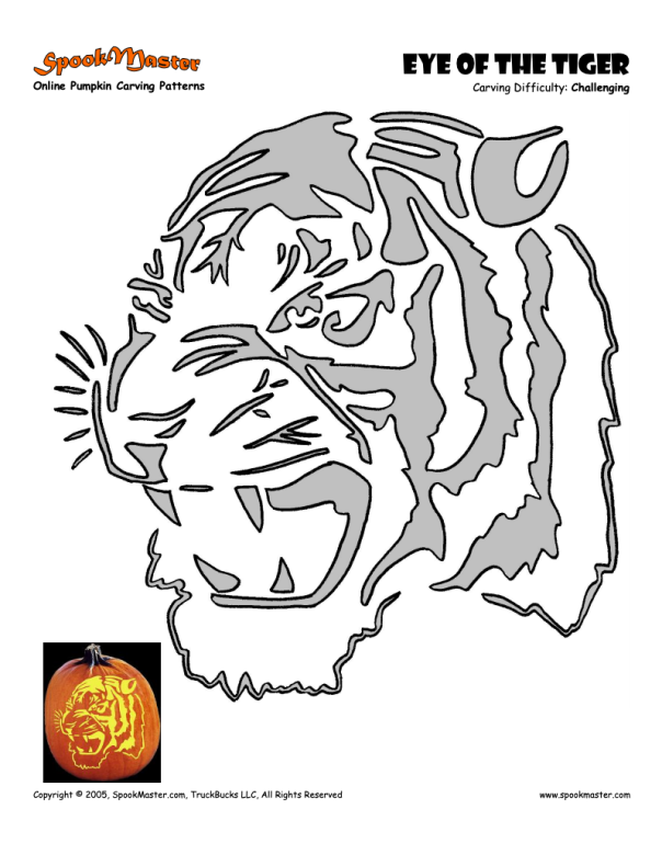 42 incredible pumpkin carving templates to try this year 42 incredible pumpkin carving templates