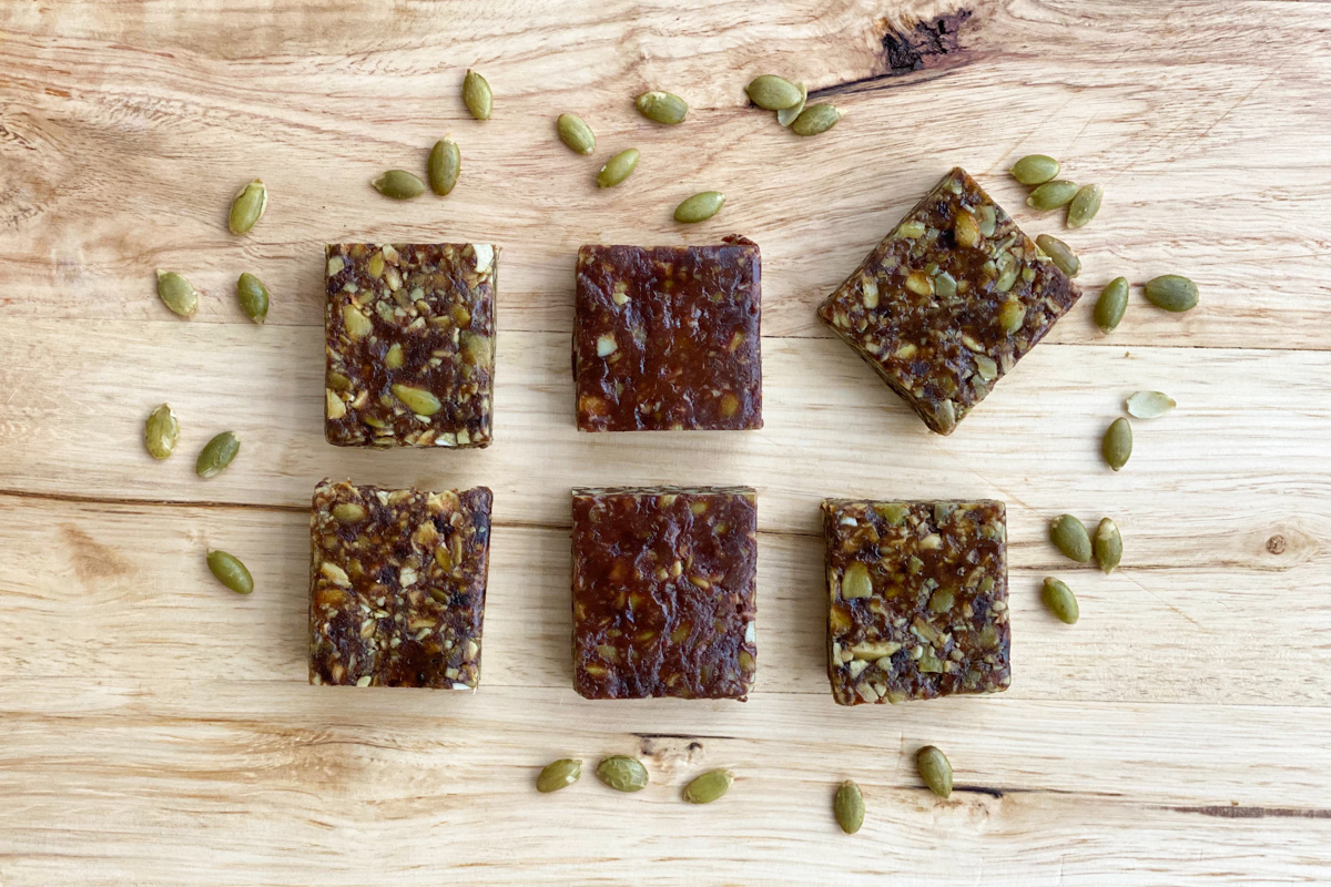 The Ultimate Allergy-Friendly Protein Bar Guide