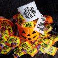 Sour Patch Kids Halloween
