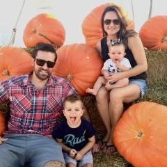Pumpkin Patch, pumpkins, halloween, harvest, fall, fall festival, fall fun, gourd, hay rides, pumpkin farm, family