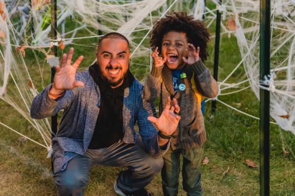 Prospect Park Halloween 2020 Activities Halloween Activities and Events for Kids in NYC