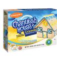 Chanukah House
