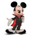 Mickey Vampire