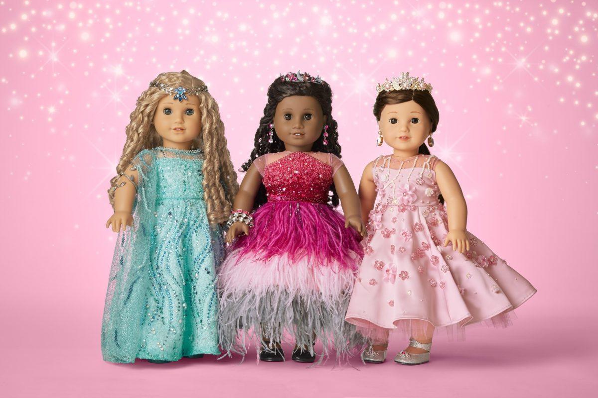 Auction Doll Group Shot e1605722308634.