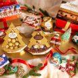 Ferrero Holiday