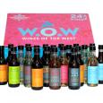 W.O.W Wines of the West