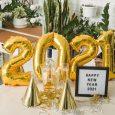 NYE, New Years Eve, 2021, Happy New Year, new year