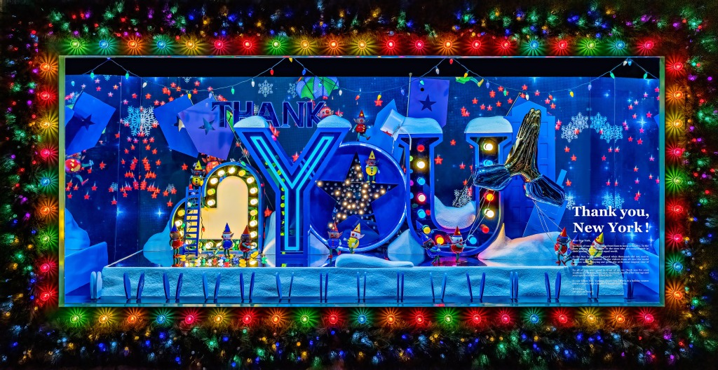 Christmas In Orange County Ny 2021 Holiday Light Shows Displays To See This Season