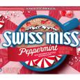 Swiss Miss Peppermint