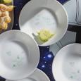 Star Wars Plates