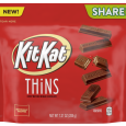 Kit Kat Thins