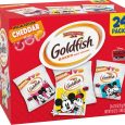 Mickey Mouse and Minnie Mouse Multipack