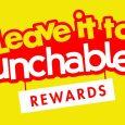 Leave It To Lunchables Rewards Program