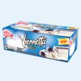 Viennetta