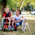 little-kid-in-wheelchair-diversity-park-outdoors-istock