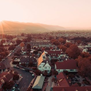 The best things to do with kids in Solvang, CA